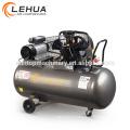 Compressor de ar de 100l 4hp 8bar