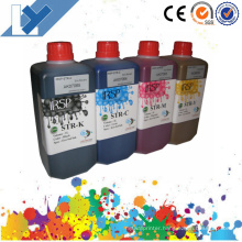 High Quality Compatible Eco Solvent Ink for Roland Printer ((3-Year Outdoor Durability)