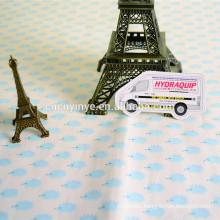 Promotional Giveaway 3D Resin Fridge Magnet