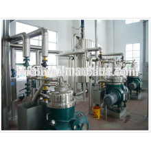 High Quality Coconut Oil Extraction Production Line/Copra Oil Extraction Machine with Low Energy Consumption