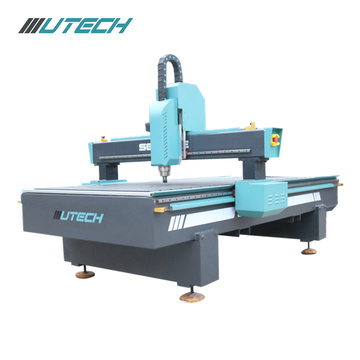 1325 woodworking cnc router สำหรับตู้แกะสลัก