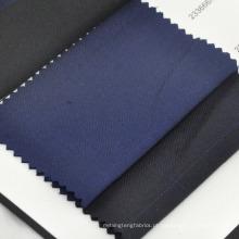 Tecido de lã 100% merino lã terno tecido para casaco calça terno dos homens