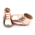 Mejor venta al por mayor Funny Baby Soft Sole Shoes