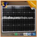 neue angekommene yangzhou Preis Solarpanel Hersteller in China / Preis pro Watt Solarpanel 150w