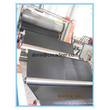 Strukturierter perforierter Kunststoff HDPE Geocell