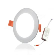 round shape 9W led ceiling light for indoor lighting
