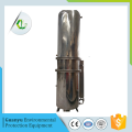 Comprar Water Distiller para Inductrial