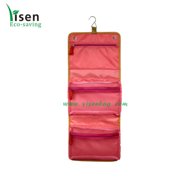 Fashion Washing Bag for Travel (YSWB00-005)
