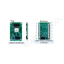 Led display receiving card A8s Model