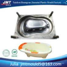 molde de bañera de bebé de plástico para herramientas de bebé