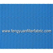Polyester Belt Filter Press Cloth