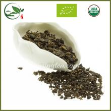 USDA High Quality Oolong Tea Tribute Oolong