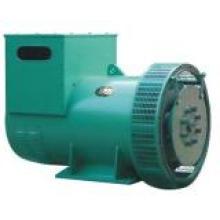 WHW Three Phase Brushless Generator