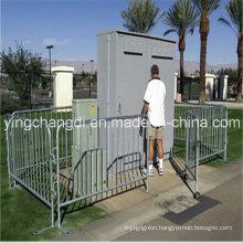Crowd Control Barriers/Traffic Barrier Manufacturer& Cheap Pirce