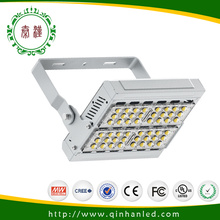 IP67 50W LED Flood Light with 5 Years Warranty (QH-FG02-50W)