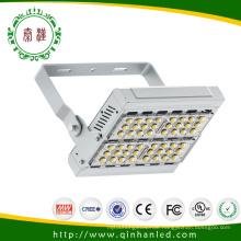 IP67 LED Flood Light 50W/60W/80W with 5 Years Warranty