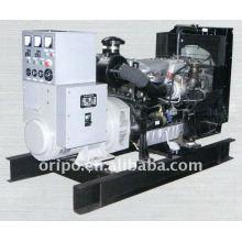 China Lovol motor diesel gerador de energia