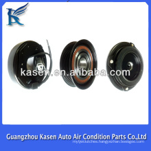 HOT automatic electromagnetic clutch parts 10S17C fit for HONDA
