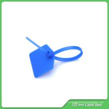Пластиковые вытяните плотные уплотнения (дя-120)