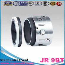 Механическое уплотнение Джон Крейн 9bt уплотнения Aesseal М06 Sealsterling 294b печать