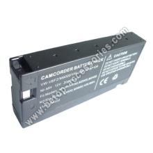 Panasonic Camera Battery NV-M9000