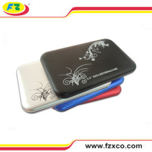 2,5 Inch USB Hard Drive HDD External Enclosure