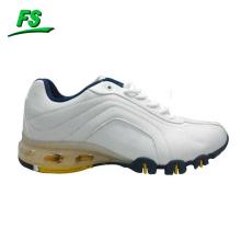 chaussure de tennis légère et durable pour hommes