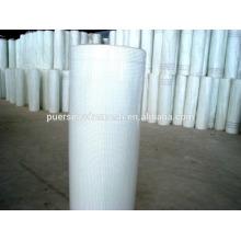 Qualidade Hight de malha de fibra de vidro de concreto reforço 145g