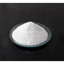 STPP Триполифосфат натрия 94% Керамика