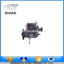 High grade and ex factory price QJ1112AMT Second automatic mechanical transmission for yutong kinglong higer bus parts