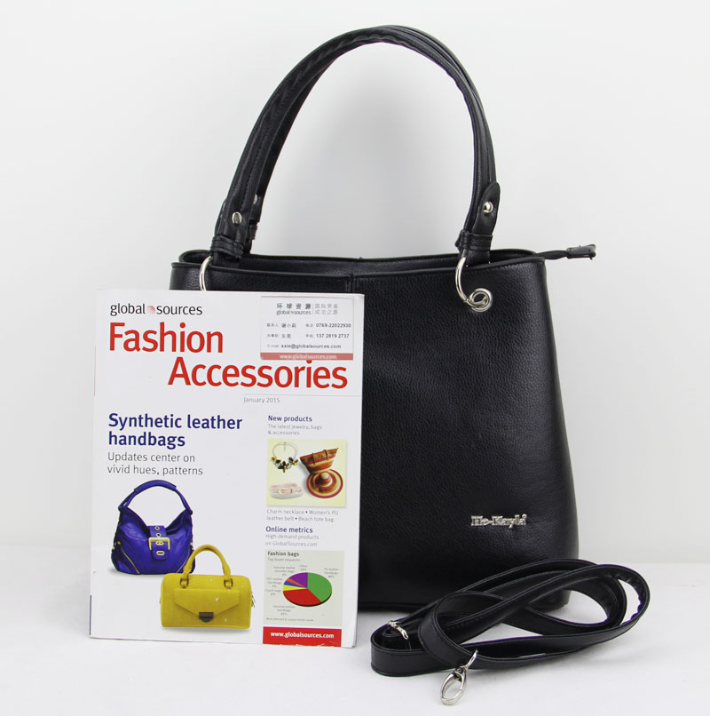 Ladies Satchel Handbags