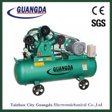 8bar 170L 5,5 PS 4 kW Riemenluftkompressor (TA-80)