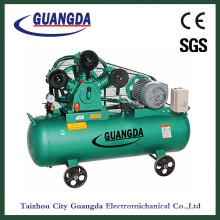 Compresseur d'air à courroie 8bar 330L/Min 100L 3HP 2.2kw