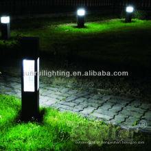 luzes de tira conduzida psto solar
