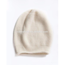 Sombrero holgado de la gorrita tejida de la alta calidad al por mayor de la alta calidad