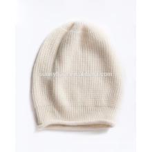 Venda Por Atacado boné baggy Beanie Hat de alta qualidade