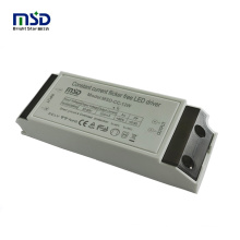 12W 40V 20V DCConstant current led driver for australia slim in switching power supply single module Shenzhen factory customized