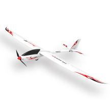 Volantex Phoenix V2 PNP 2.4Ghz 6-Channels rc model planes radio control airplanes