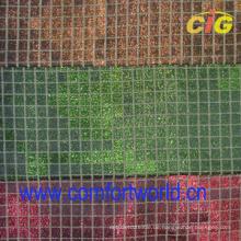 Polyester Vorhangstoff (SHCL04495)