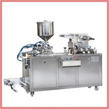 Blister Packing Machine para líquidos