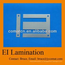 3 фразу EI Трансформатор Ламинирование