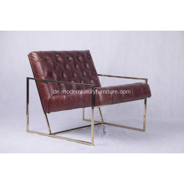 Thin-Frame-Lounge-Sessel