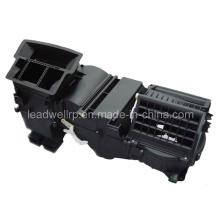 Prototipado rápido rentable para el fabricante de piezas de automóvil (LW-02535)
