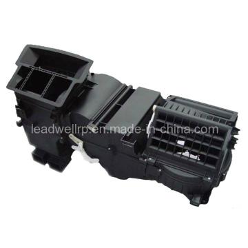 Prototipagem Rápida Custo-Benefício para Fabricante de Autopeças (LW-02535)