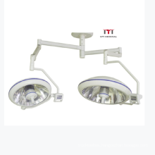 MT halogen operating shadowless lamp and  cheap halogen surgical lamp for clinic