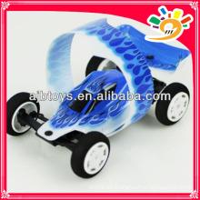 Neu 1:32 Mini High Speed rc Auto rc Mini Rennwagen rc Super Rennwagen