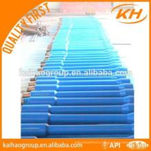 API Oil Drilling Lifting Sub