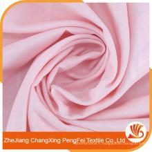 Vente en gros de tissu de drap en relief à faible coût
