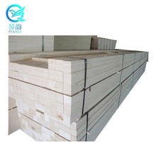 poplar face packing  LVL (laminated veneer lumber)