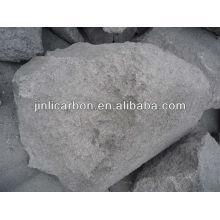 graphite anode scraps/carbon anode scraps